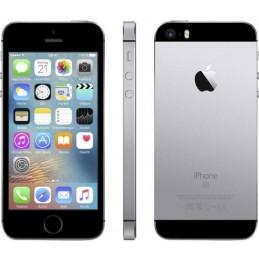 iPhone SE 32Gb Usato Grado A Garanzia 1 anno Grey