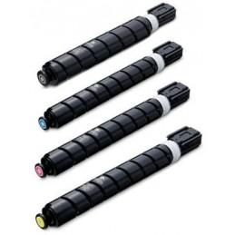 CIANO compatibile Canon IR ADV C 5500 5535 5540 5550 5560 - 60K