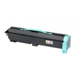 Toner compatibile Lexmark X 860 862 864 - 35K - X860H21G