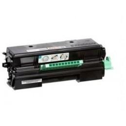 Toner compatibile Ricoh SP 400 DN Ricoh SP 450 DN - 10K -