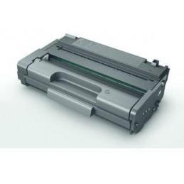 Toner compatibile Ricoh SP 330 - 7K - 408281/TYPESP330H