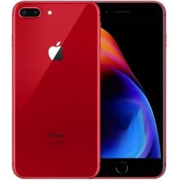 iPhone 8 Plus Usato Grado A 64GB Rosso