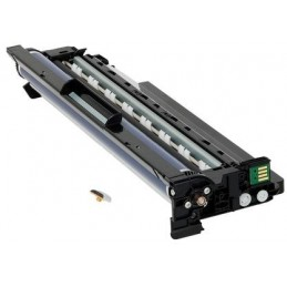 Black Drum Rig Xerox Phaser 7100dn,7100dnm-24K108R01151