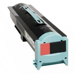 Toner rigenerato Lexmark Optra W840 - 30K - W84020H