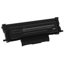Toner compatibile XL Lexmark B 2236 MB 2200 2236 - 6K -