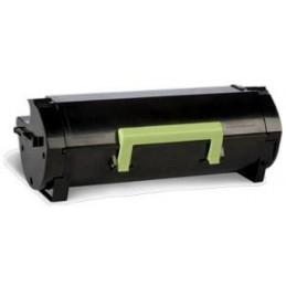 Toner compatibile Lexmark M 5155 5163 5170 - XM 5163 5170 - 35K