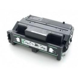 Toner rigenerato Ricoh SP 4100 - 7.5K -