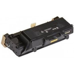 Toner compatibile Xerox Phaser 3330 - WorkCentre WC 3335 3345 -