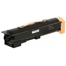 Toner compa Xerox  5300,5325,5330,5335-30K006R01159
