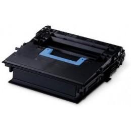 Toner compatibile Canon IRAdvance 520 525 610 615 710 715 790