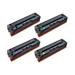 Ciano Com HP Color Pro M255,MFP M282nw/M283fw-1.25K207A
