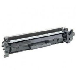 Toner compatible Canon LBP 162 - MF 264 267 269 - 1.7K -