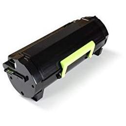 Toner compatibile Lexmark M1140 XM1140 - 10K -