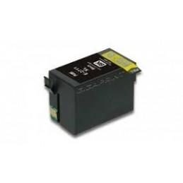 Nero compatibile XL Epson WF3620 WF3640 WF7110 WF7610 WF7620 -