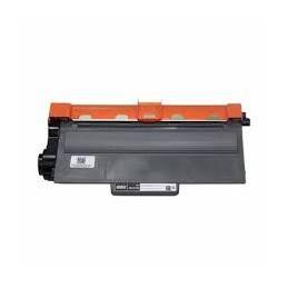 Toner compatibile Brother DCP8250 HL6100DW HL6180DW MFC8910DW -