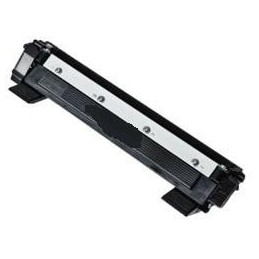 Toner com Brother DCP1510,1512 HL1110,1112,MFC1810,12102K