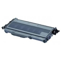 Toner Com for Brother HL-L2300,DCP-L2500,MFC-L2700-5.2K