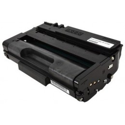 Toner Compa for Ricoh SP3700,SP3710DN,SP3710SF-7K408284
