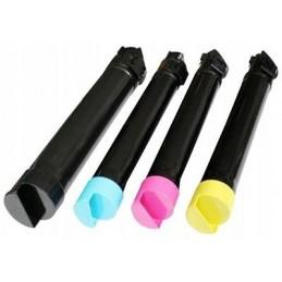 Black Compa Altalink C8035,C8045,C8055,C8070-26K006R01701