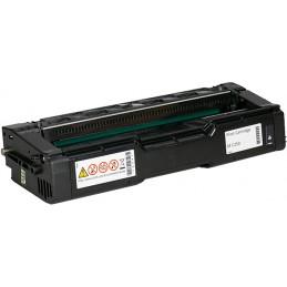 Black Compa Ricoh M C250,P C300,C301,C302-6.2K514230