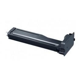 Toner compatibile Xerox B1022 B1025 - 13,7K -