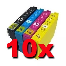 603xl PACK compatibile Epson XP 2100 2105 3100 3105 4100 - WF