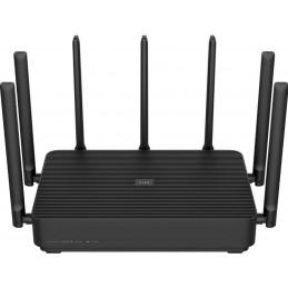 Xiaomi Mi AIoT Router AC2350 - Smart Home Router