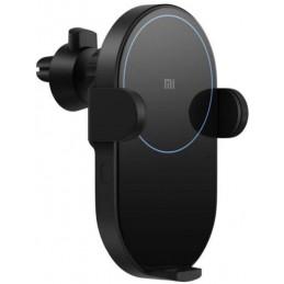 Xiaomi Mi Wireless CarCharger 20W- Supporto elettrico auto