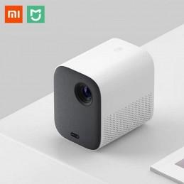 Xiaomi Mi Smart Compact Projector (Mini) - Proiettore FullHD
