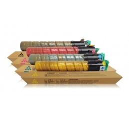 Magenta compatibile Ricoh Aficio MP C1500 - 3000 pagine