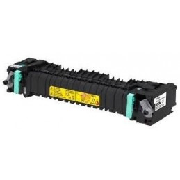 Fusore Reg WorkForce AL-M300DTN,M300DN-100KC13S053049