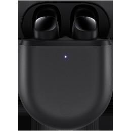 Redmi Buds 3 Pro Graphite Black