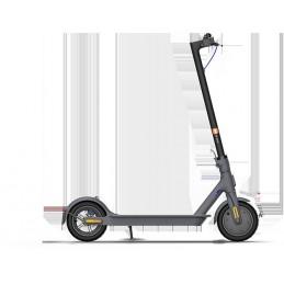 Xiaomi Mi Electric Scooter 3 Black